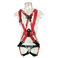 Body Harness Bashlin 683XC-M