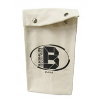 Bashlin 24L Hot Glove Storage Bag