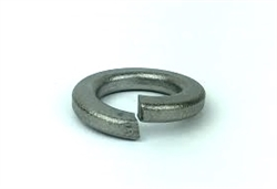 "Split Lock Washer 5/8"" H-J139 Galvanized"