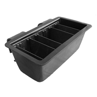 Tool Tray Jameson 24-17