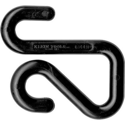 Klein 5144H REPLACEMENT HOOK