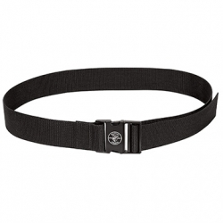 PowerLine Web Work Belt Klein 5705