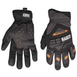 Journeyman Extreme Gloves Size Large Klein 40218