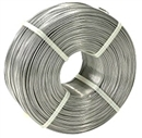 Stainless Steel Lashing Wire Type 302  .038