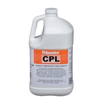Communications Pourable Lubricant POLYWATER  CPL-128