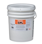 Communications Pourable Lubricant POLYWATER  CPL-640