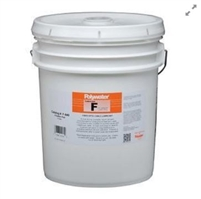 Fiber Optic Cable Lubricant   POLYWATER F-640