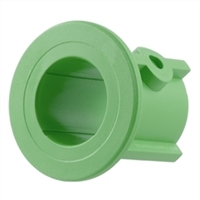 Green Sleeve For CST 750 29111