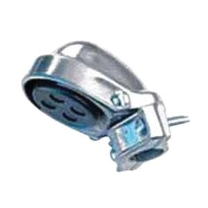 Crouse Hinds 2 Inch Service Entrance Head Clamp Crhehc6 2