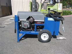 18HP Power Pack ARNCO TM351/R