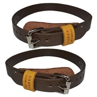 "Bashlin 85N Climber Top Straps 1 1/16"" X 24"""