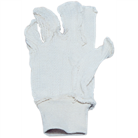 Bashlin 581 Standard Hot Glove Cotton Liner