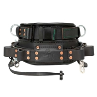 Adjustable Short Back Belt™ Buckingham 20192CM-XL