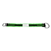 Lightweight Suspension Sling Buckingham 39021J12-2