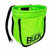 Buckviz Nut and Bolt Bag Buckingham 4570G4