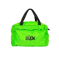 Mini Equipment Bag Buckingham 506G4P7-14