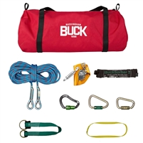Vertical Lifeline Kit Buckingham KIT122-120