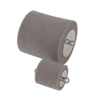 Condux 08078200 Foam Carrier 1/2""