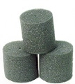 Condux 08761442 Foam Carrier (Sponge) 2.00""
