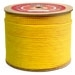 "Continental 304105 Yellow Rope 3/8"" X 3600'"