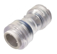 MicroDuct Straight Coupler 22MM DUR-20003137