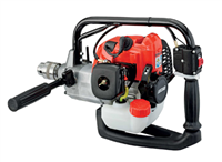 Echo Gas Powered Reversible Drill - ECHO EDR-260