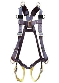 ELK RIVER 42559 Universal Retrieval Harness, Medium - 2-XL