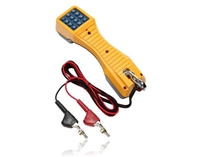 Fluke Network TS19 19800009 Telephone Test Set