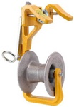 GMP 72680 D Cable Block and Lifter