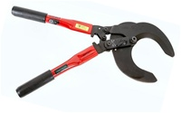 Ratcheting Cable Cutter GMP 75250