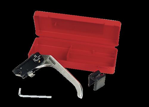 Cable Sheath Slitter Gmp 10923