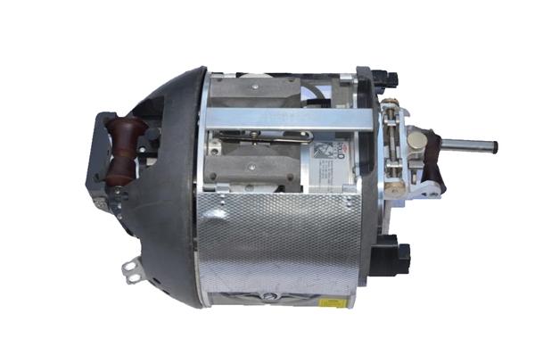 Apollo Cable Lasher Gmp 70400 R