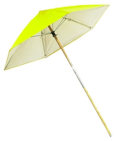 GMP 80920 Model D Umbrella