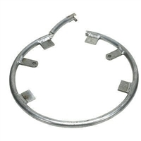 GMP 70012 J2 Lasher Halo Guard
