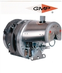 GMP 86070-J2 Cable Lasher