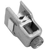 "7/16"" Strand Tap Clamp H-438ALC"