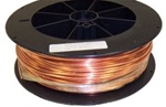 Copper Wire #6 Solid  315ft