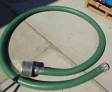 "2"" SUCTION HOSE AND SCREEN 15'HOF3256-PSB2X15-CXKC & STR.