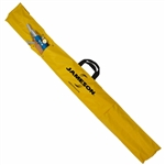 Jameson B-6V Lay-up stick Pole Storage Bag