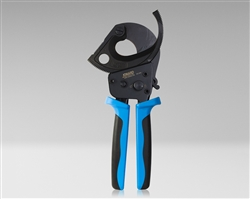 JONARD RC-600 Ratcheting Cable Cutters