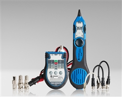 Multi-Function Cable Tester Tone & Probe Kit JONARD TETP-900