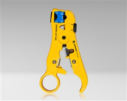 JONARD UST-500 Universal Cable Stripping Tool