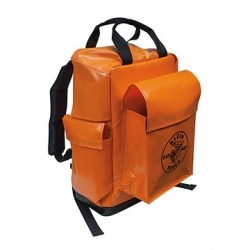 Lineman Backpack Klein 51850RA