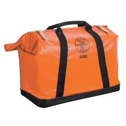Extra-Large Nylon Equipment Bag Klein 5180