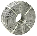 Type 316 Stainless Steel Lashing Wire