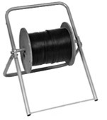 Lemco T-262 Collapsible Cable Caddy 26x16""
