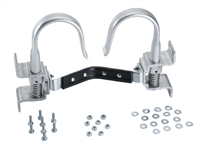 Louisville PK-E03A Cable Hook Kit for 28ft ladder
