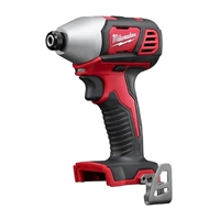 "Milwaukee 2656-20 M18™ 1/4"" Hex Impact Driver"