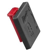 Milwaukee 49773001 Magnetic Meter Holder
