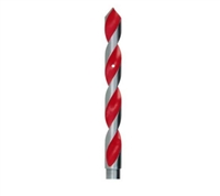 "Milwaukee 48-13-7237 Bellhanger Bit 3/8"" X 18"""